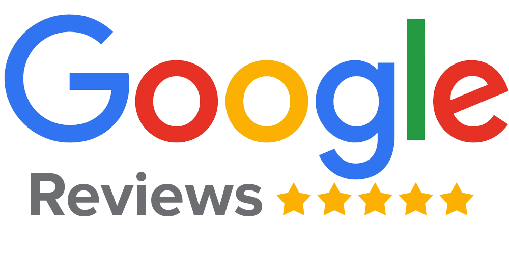 Google Reviews *****